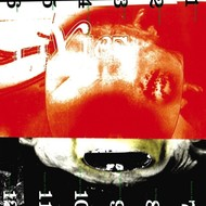 PIXIES - HEAD CARRIER (CD)