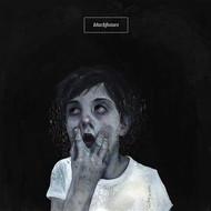 Spinefarm Records,  BLACK FOXXES - I'M NOT WELL (CD)
