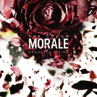 Fearless Records,  THE COLOR MORALE - DESOLATION DIVINE