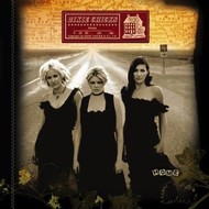 Sony Music,  DIXIE CHICKS - HOME