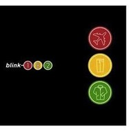 Universal,  BLINK 182 - TAKE OFF YOUR PANTS AND JACKET