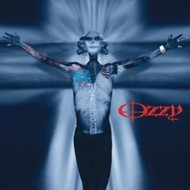 EPIC,  OZZY OSBOURNE - DOWN TO EARTH (CD)