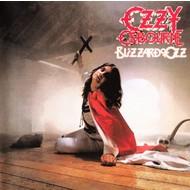 Sony Music,  OZZY OSBOURNE - BLIZZARD OF OZ (Vinyl)