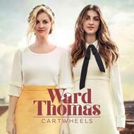 CMG,  WARD THOMAS - CARTWHEELS (CD)