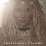 RCA,  BRITNEY SPEARS - GLORY (Deluxe Edition)