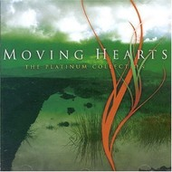 MOVING HEARTS - PLATINUM COLLECTION (CD)
