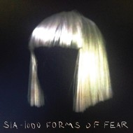 RCA,  SIA - 1000 FORMS OF FEAR