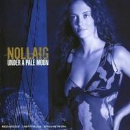 NOLLAIG - UNDER A PALE MOON (CD)