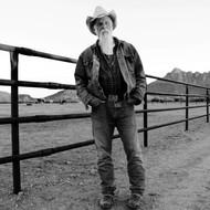 There's A Dead Skunk Records,  SEASICK STEVE - KEEPIN' THE HORSE BETWEEN ME AND THE GROUND (Vinyl)