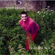 SINEAD O'CONNOR - SEAN-NOS NUA (CD)