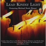 Michael Nash Music,  MICHAEL NASH - LEAD KINDLY LIGHT