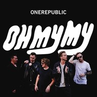 Polydor,  ONE REPUBLIC - OH MY MY