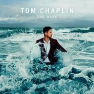 Island Records,  TOM CHAPLIN - THE WAVE