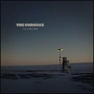 THE CORONAS - THE LONG WAY (CD)...