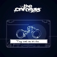 3ú Records,  THE CORONAS - TONY WAS AN EX-CON