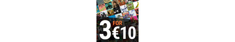 3 for €10