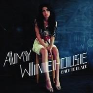 AMY WINEHOUSE - BACK TO BLACK (CD)...