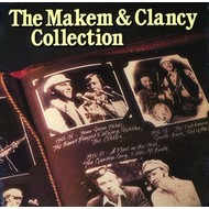 MAKEM AND CLANCY - THE MAKEM AND CLANCY COLLECTION (CD)