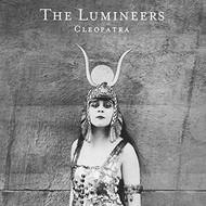 Decca,  THE LUMINEERS - CLEOPATRA (Vinyl)