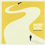 BRUNO MARS - DOO-WOPS AND HOOLIGANS (CD)...