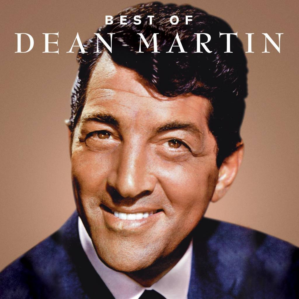 dean martin best of dean martin cdworld ie