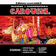 Original Soundtrack - Carousel