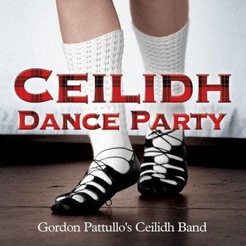 Gordon Pattullo's Ceilidh Band - Ceilidh Dance Party