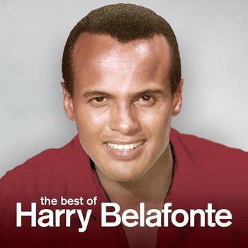 Harry Belafonte - The Best of Harry Belafonte
