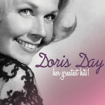 Doris Day - Her Greatest Hits