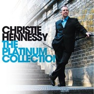 Christie Hennessy - The Platinum Collection