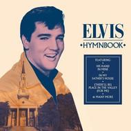 Elvis Presley - Elvis Hymnbook