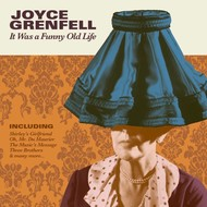 SM Originals,  Joyce Grenfell - It's a Funny Old Life