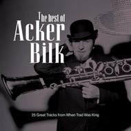SM Originals,  Acker Bilk - The Best of, Stranger on the  Shore