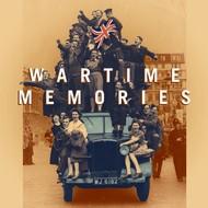 SM Originals,  Various Artists - Wartime Memories