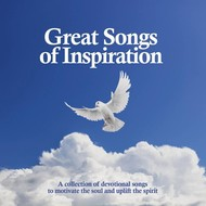 Various Artists - Songs of Inspiration