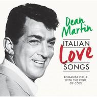 Dean Martin - Italian Love Songs (CD)...