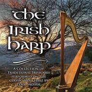 Lynn Saoirse - The Irish Harp (CD)...