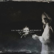 Lambent Light Records,  Mary Chapin Carpenter - The Things That We Are Made Of