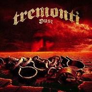 FRET12 Records,  Tremonti - Dust