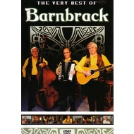 Celtic Airs/IML,  Barnbrack - The Very Best Of Barnbrack (DVD)