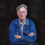 Eric Clapton - I Still Do
