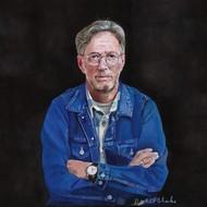 Bushbranch/Surfdog,  Eric Clapton - I Still Do