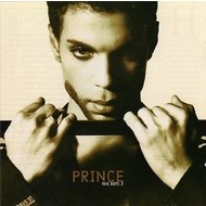 Paisley Park,  Prince - The Hits 2