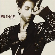 Paisley Park,  Prince - The Hits 1