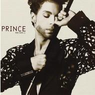 prince-the-hits-1.jpg