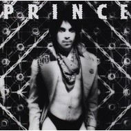 Prince - Dirty Mind