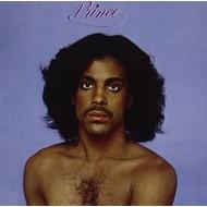 Warner Bros,  Prince - Prince