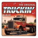 Various Artists - The Original Truckin' Album (3 CD Set)