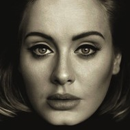 XL Recordings,  Adele - 25 (Vinyl)