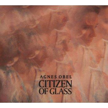 Agnes Obel - Citizen Of Glass (CD)
